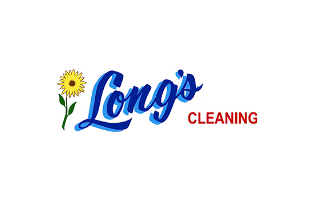 Long's Cleaning