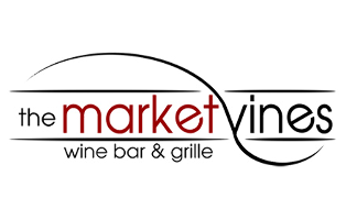 The Market Vines Wine Bar & Grille