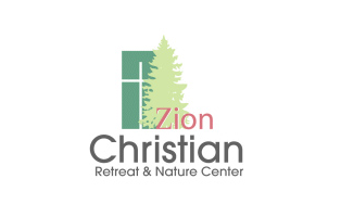 Zion Christian Retreat & Nature Center