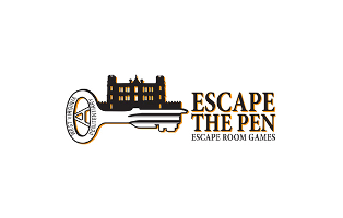 Escape The Pen at the WV Penitentiary Escape Room Games